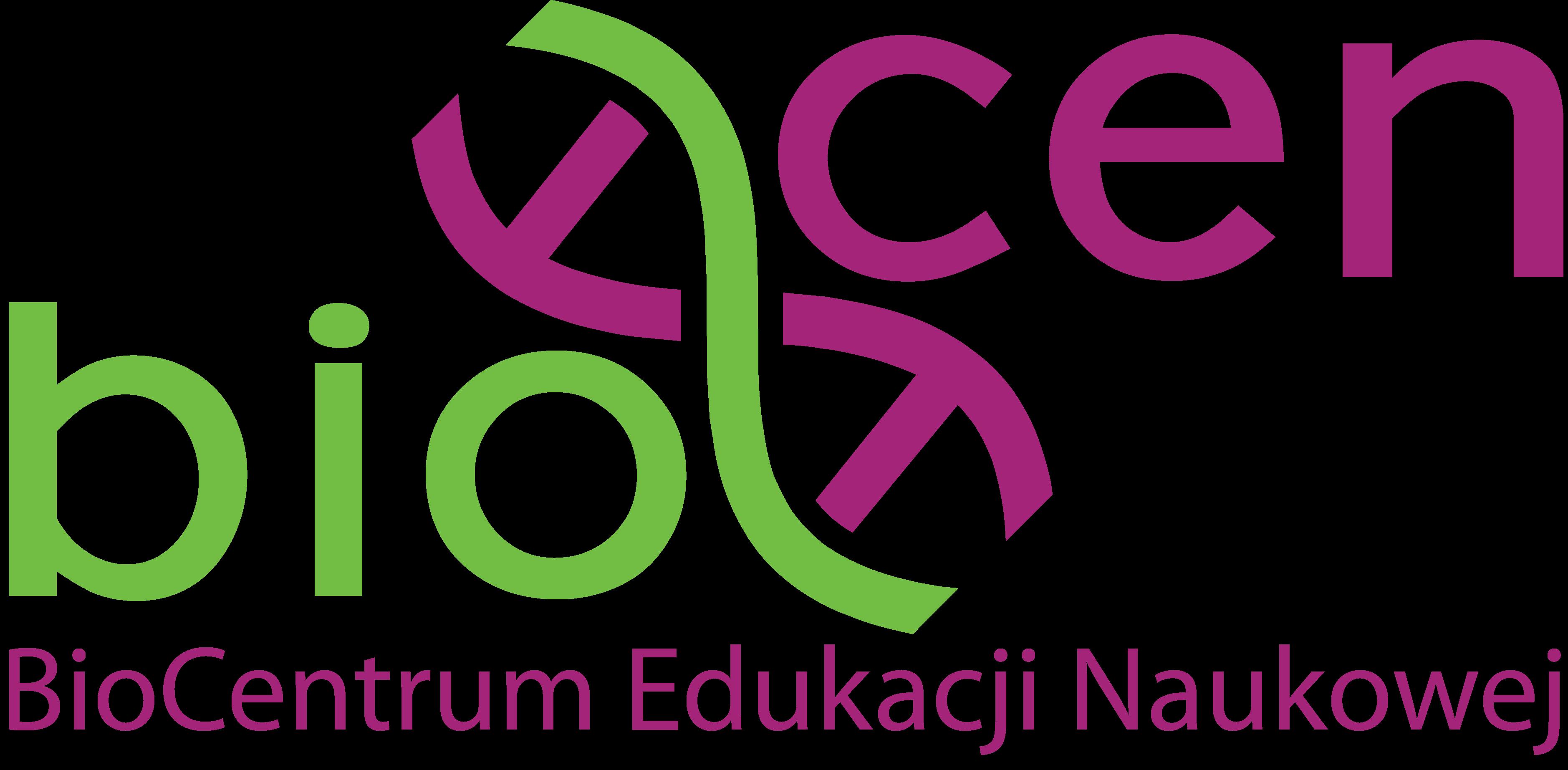 Biocentrum Edukacji Naukowej